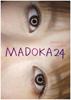 madoka24