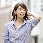 藤谷明子コーデs