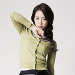 018辰巳ゆうり01s