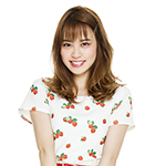 113坂田遥香01-2s