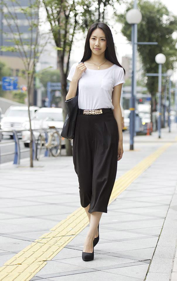 新田藍奈01