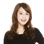 藤田アリサ03-2s
