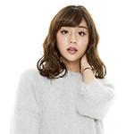 貴島明日香01-2s