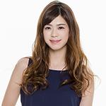 武井玲奈05-2s