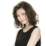 上田菜摘01-2s