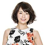 梅田瑠実02-2s