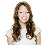 福永リナ05-2s