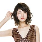柴崎瑞希01-2s
