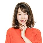 野村夏生01-2s