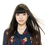 北島瑠果菜01-2s