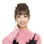 肥川彩愛01-2s