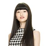 月山京香04-2s