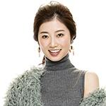 福井千佳01-2s