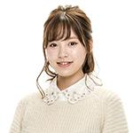 松田栞01-2s