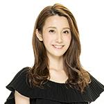 西川千尋02-2s