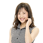 溝川凛01-2s