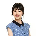 岸本真結子02-2s