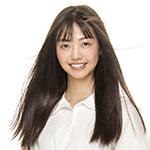 片本柚葉01-2s