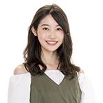 小川沙樹01-2s