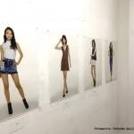 OMCプレスセブン横丁ギャラリー展02