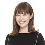 田中良子01-2s