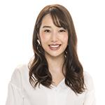大島奈巳02-2s