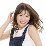 元田理恵子02-2s