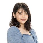 埼代夏怜01-2s