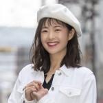 溝川凛コーデ01-2-2s