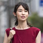 小川紗季コーデ01-2S