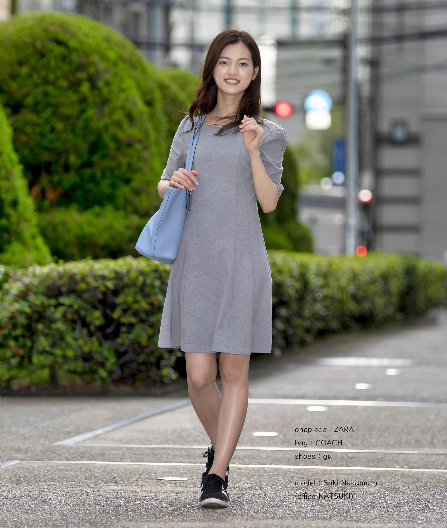 中村早希コーデ02-2