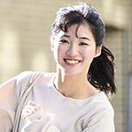 杉田真梨子コーデ03-2s