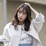 大野礼奈コーデ01-2-2s