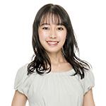 七瀬葵01-2s